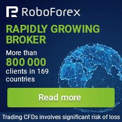 Roboforex_Broker_Copy-Trading